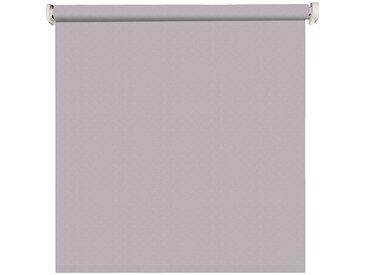 Store enrouleur tamisant gris clair 125x190cm Alinéa