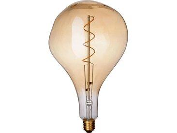 Ampoule Décorative Led D16cm Culot E27 - alinea