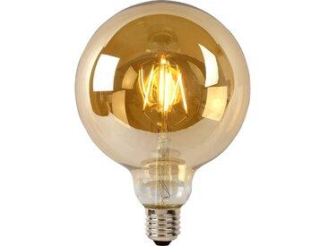 Ampoule Décorative D12,5cm Culot E27 - alinea