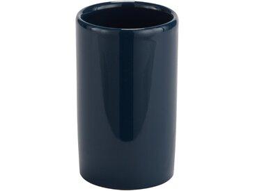 Gobelet en grès Bleu Alinéa