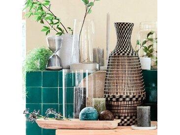 Vase en bambou H55cm - alinea