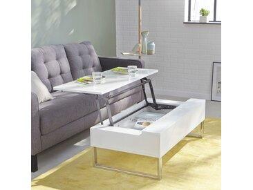 Table Basse Comparez Et Achetez En Ligne Meubles Fr