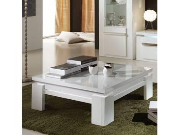 Comparez Et Ligne De En Salon Achetez Tables N8nw0m
