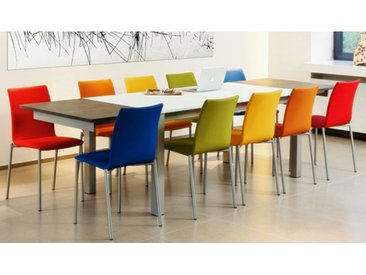 TABLE EXTENSIBLE ALICANTE PERSONNALISABLE