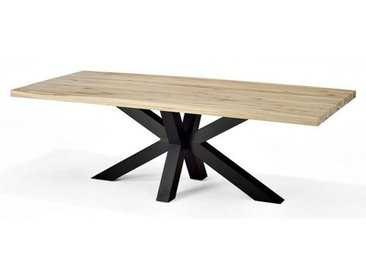 TABLE STEWALD