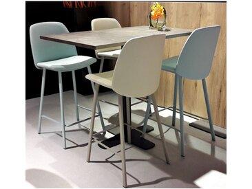 TABLE SPINNER HT 75 CM