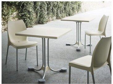 TABLE STEADY