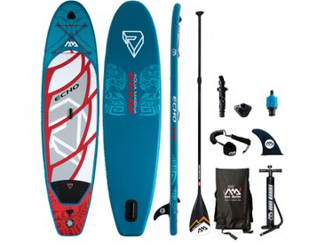 Stand Up Paddle gonflable Echo