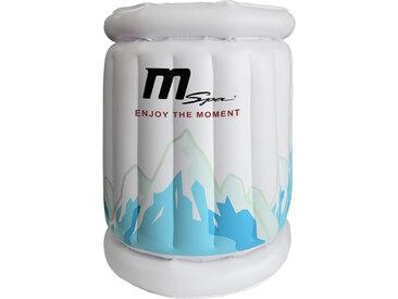 Glacière gonflable Mspa