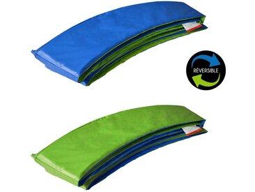 Matelas de protection pour trampoline Ø370cm Perth