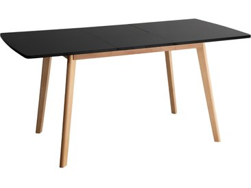 Table extensible Helga - 120/160cm