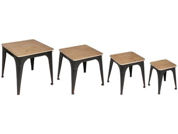 "Table Noire ""Torof"""