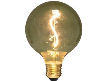 Ampoule déco D12