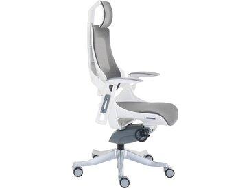 Fauteuil de bureau ergonomique MANZO