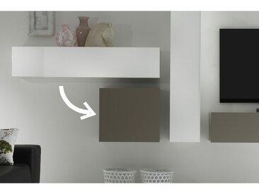 Meuble suspendu - Comparez et achetez en ligne | meubles.fr