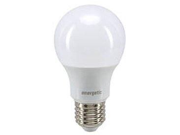 Ampoule LED standard - 10W - culot E27