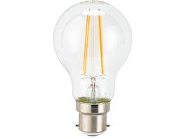 Ampoule LED filament standard - 8.2W - culot B22