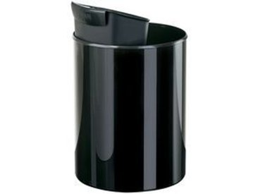 Insert à déchets pour corbeille à papier 18130 et 18200, - Lot de 6