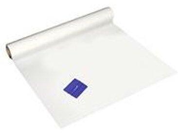 Tableau blanc adhésif Wrap Up Legamaster H 101 x L 150 cm