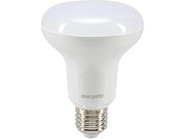 SPOT LED R80 - E27 60W