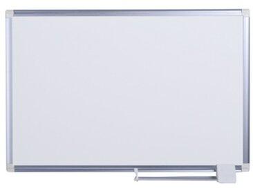 Tableau blanc 'New Generation', 900 x 600 mm