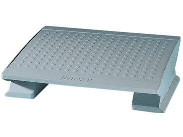 Repose-pieds 'fonctionnel', surface en plastique
