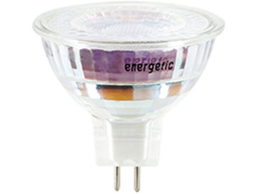 Réflecteur LED - GU5 3 35W