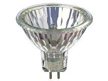 Ampoule halogène 35W - Culot GU5.3