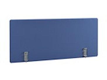 Panneaux écrans acoustiques L 120 cm bleu