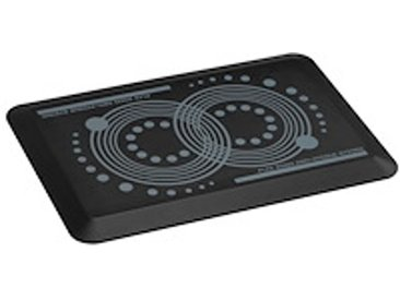 Tapis anti-fatigue FLTX 2000