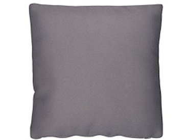 Coussin - Cube