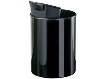 Insert à déchets pour corbeille à papier 18130 et 18200, - Lot de 4
