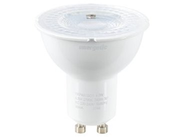 Réflecteur LED - GU10 50W