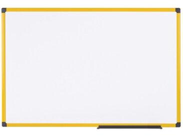 Tableau blanc Industrie Ultrabrite, 900 x 600