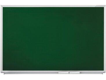 Tableau à craie SP, (L)600 x (H)450 mm