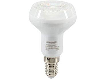 Spot LED R50 - E14 40W