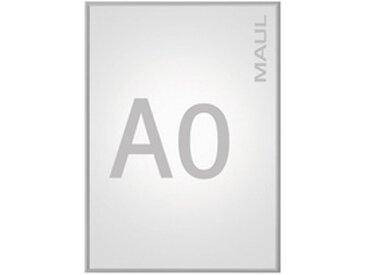 Cadre pour affiches Standard, A1, cadre en aluminium