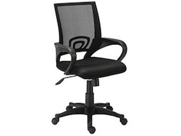 Siège de bureau Net Chair NOIR