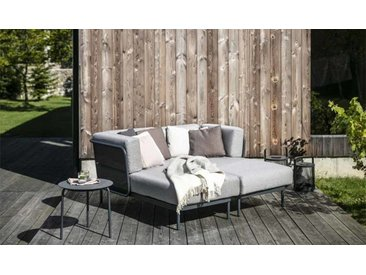Canapé lit de jardin de luxe - Baza