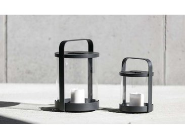 Lanterne de jardin design - Luci
