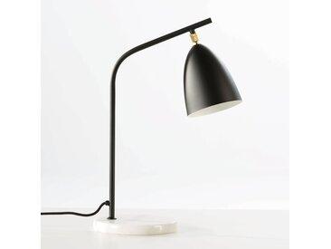 Lampe de Table ALGORFA