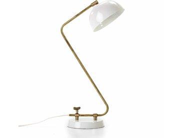 Lampe de Table ALGADEFE