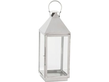 Lanterne design BALI