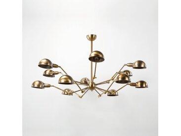 Lampe d'Architecte ALMODOVAR