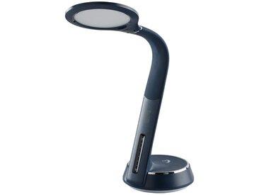 Lampe BONARLAW collection Hi-Tech