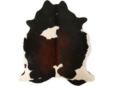 Peau de vache EXOTIC 3-4m2 Noir