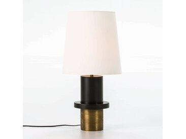 Lampe de Table ALMARAIL