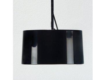 Lampe d'Architecte ALMOGUERA