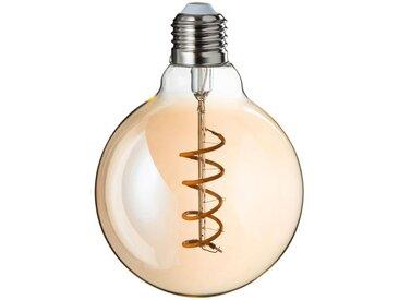 Ampoule LED BELMONT