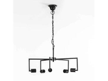 Lampe d'Architecte ALMOINES